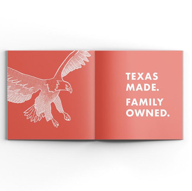 HTP-book2.jpg
