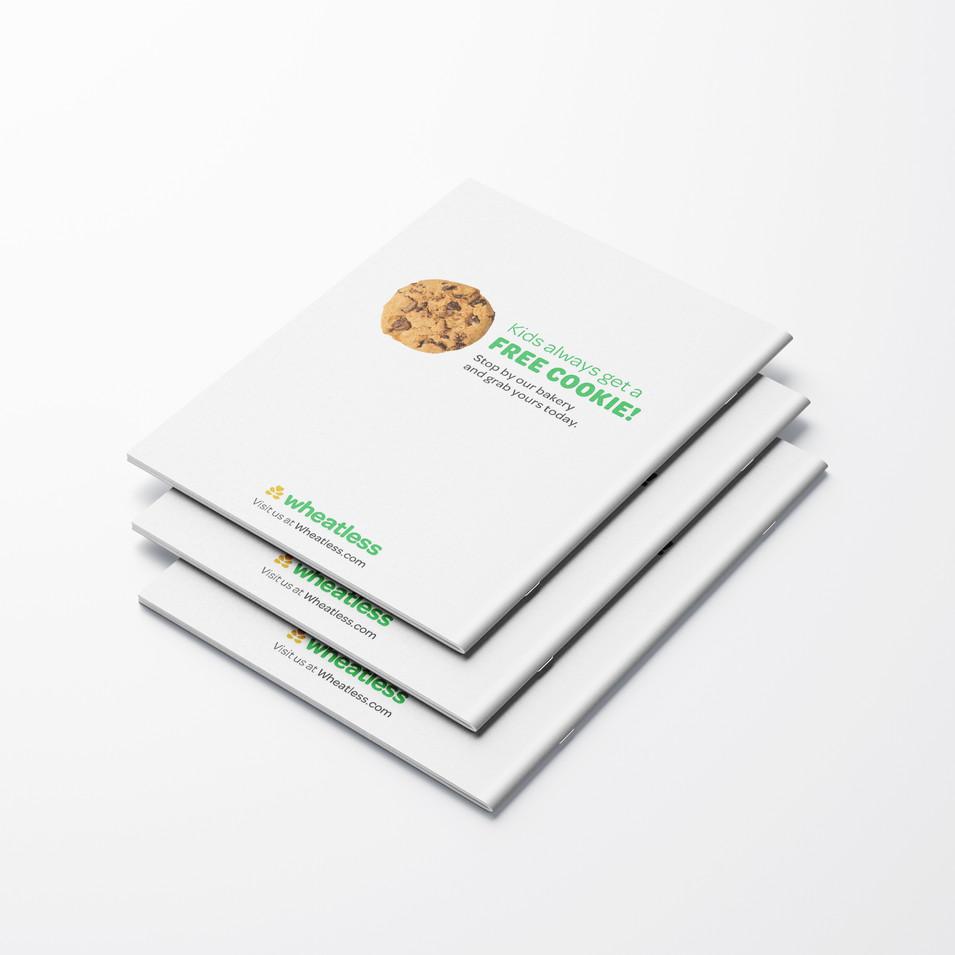 wheatless-book2.jpg