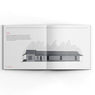 HTP-book4.jpg