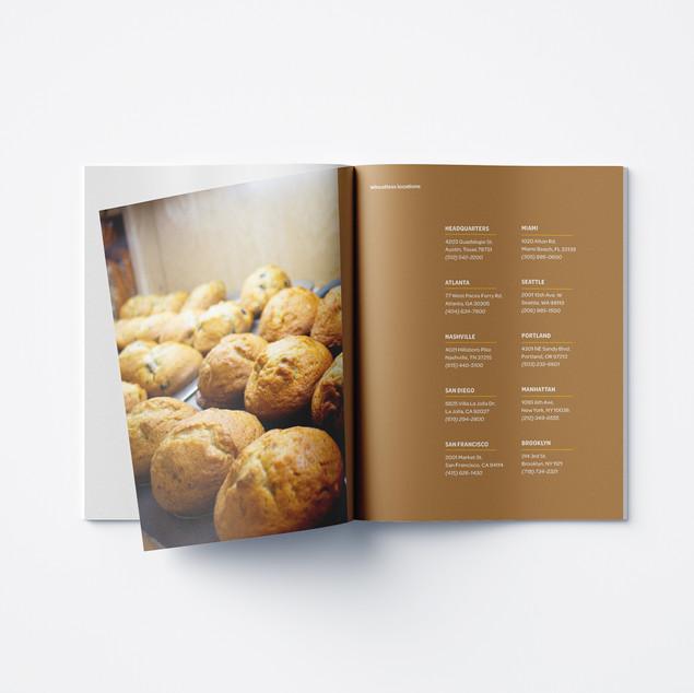 wheatless-book5.jpg