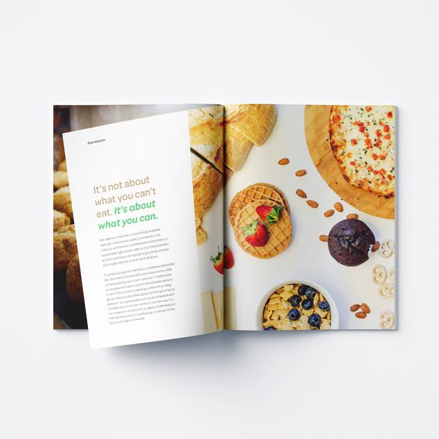 wheatless-book4.jpg