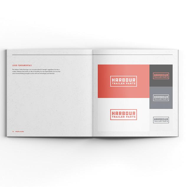 HTP-book7.jpg