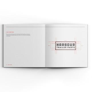 HTP-book8.jpg