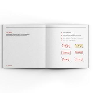 HTP-book10.jpg