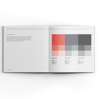 HTP-book12.jpg