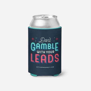 GambleBlue.jpg