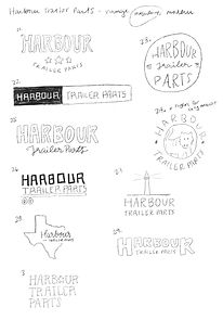 Harbour_M10-threetensketches_Page3.jpg