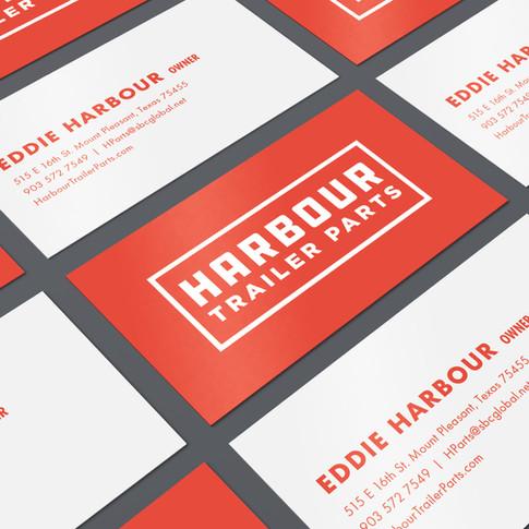 harbourbusinesscards.jpg