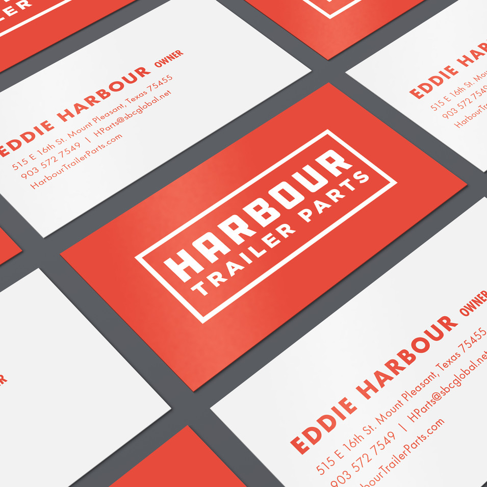 harbourbusinesscards.jpg