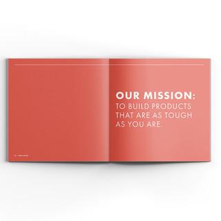 HTP-book5.jpg