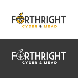 Forthright Cyder & Mead