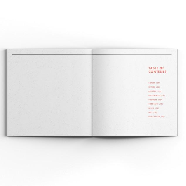 HTP-book3.jpg