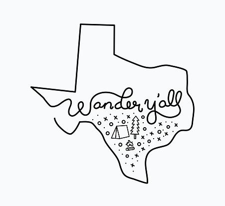 wanderyallfinal-01.png