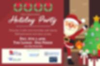Copy of Christmas Party Postcard -1.jpg