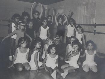 BBC 80's photo.JPG