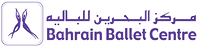 BAHRAIN BALLET CENTER LOGO copy (1)-01_e