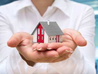 It May be Time for You to Sell -6 Reasons Why