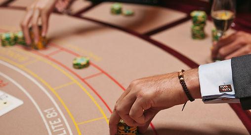 Casino-Strategy.jpg