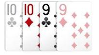 바둑이게임-투카드-1.JPG