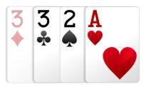 바둑이게임-카드세장-5.JPG