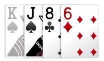 바둑이게임-카드세장-3.JPG