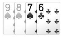바둑이게임-투카드-2.JPG