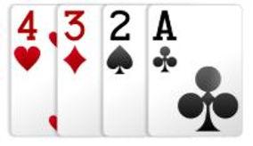 바둑이게임-4.JPG