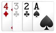 바둑이게임-카드세장-4.JPG