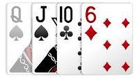 바둑이게임-카드세장-2.JPG
