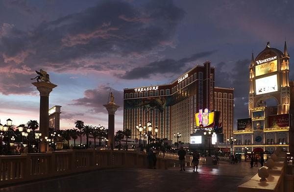 hotel-live-casino.JPG