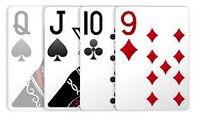 바둑이게임-카드세장-1.JPG