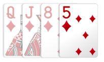 바둑이게임-원카드.JPG