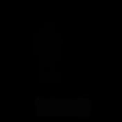 лого футболка (1) (1).png