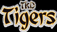 лого тигрят.png