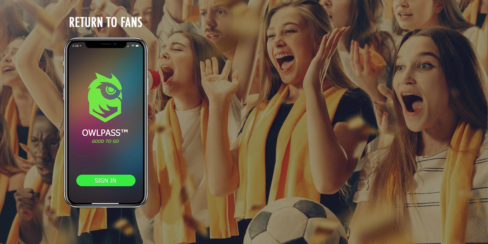 OwlPass Slide_fans.jpg