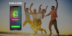 OwlPass Slide_friends.jpg