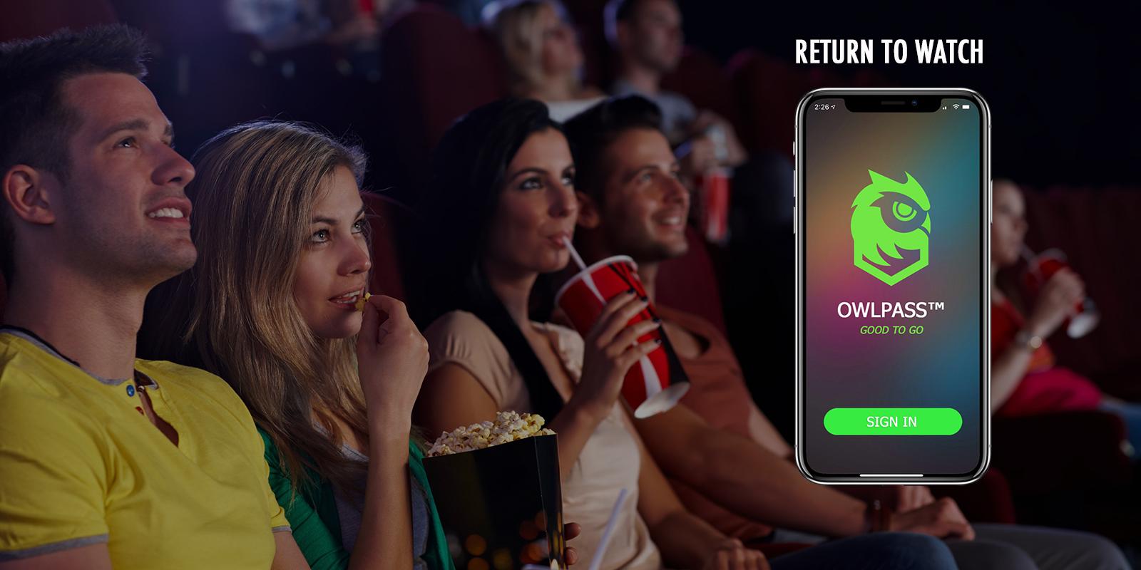 OwlPass Slide_theater.jpg