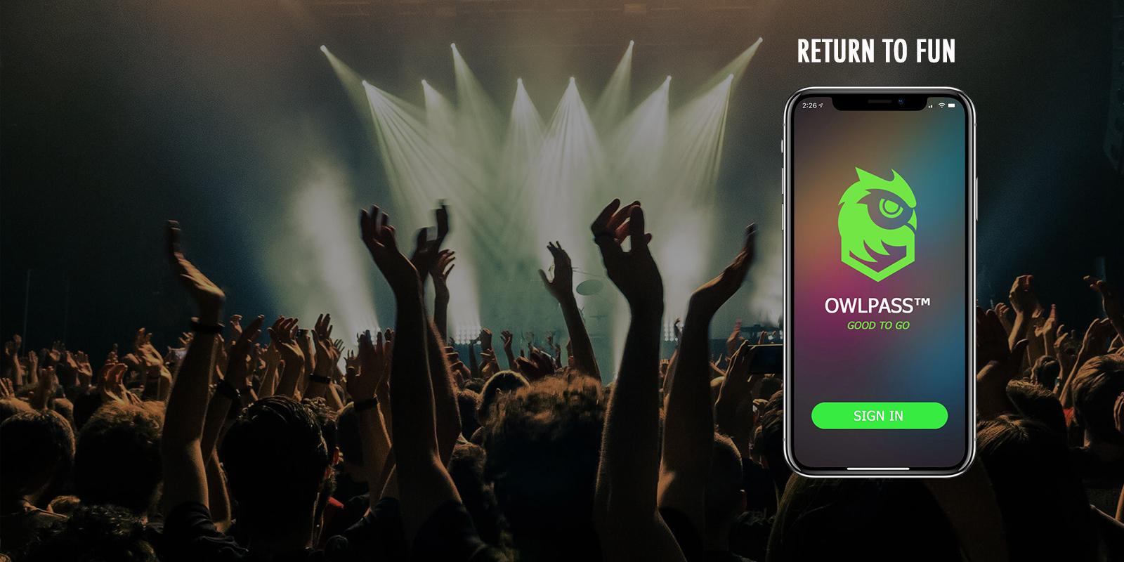 OwlPass Slide_concert.jpg