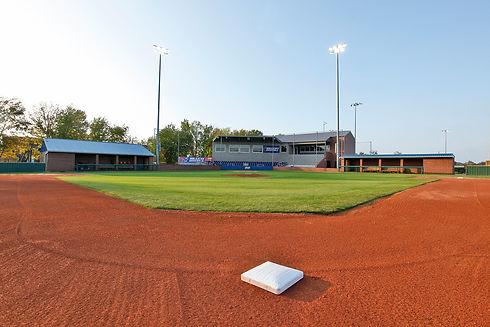 BaseballField2.jpg