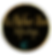 Logo-Seulement_01.png