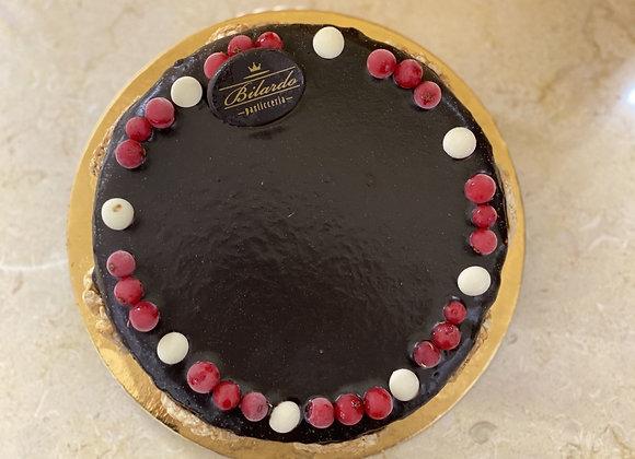 setteveli al cioccolato