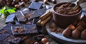 Da sole puzzano, insieme fanno il cacao