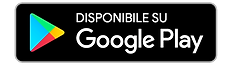 google-play-badge_edited.png