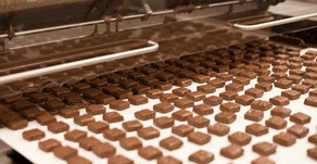 L'industria del dolce