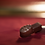 Thumbnail: Praline di cioccolato fondente