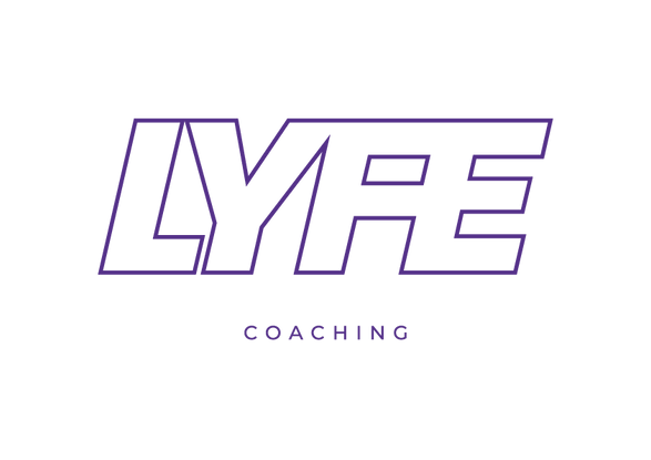 LYFE-BRAND-coaching-website-header.png