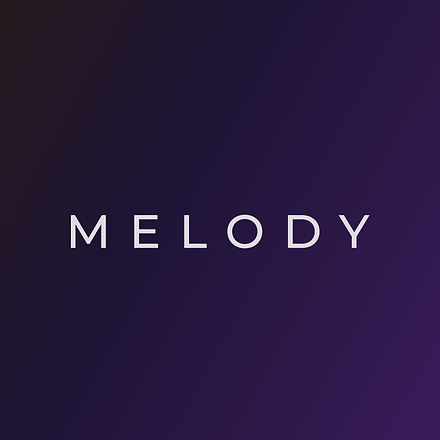 LYFE-testimonial-names-MELODY.jpg