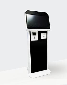 Register Kiosk.jpg