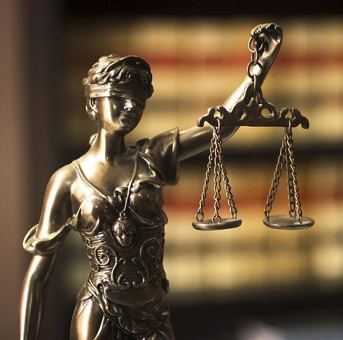 Law_edited_edited.jpg