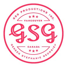 GSG Productions Inc